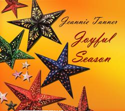 joyous_holidays